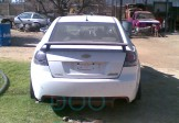 2008 Chevy lumina SS 6L V8
