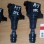2012 Opel Astra J OPC 2.0T Ignition Coils-Z20XER