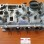 2008 Audi 1.8T Cylinder Head Complete-CDH