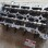 2009 Toyota Auris 1.8I Cylinder Head Complete-2ZR