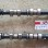 2009 Toyota Corolla (Professional) Camshafts-2TR
