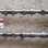 2008 Audi A4 B8 1.8T Camshafts And Cam Bracket-CDH