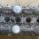 2007 Volvo S40 T5 2.5T Cylinder Head Complete-B5254T