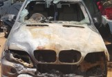 2006 BMW X5 E53 Stripping For Spares