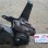 2006 BMW X5 E53 Power Steering Pump-M57