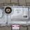 2012 VW Golf 6 GTI Engine Subframe