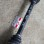 2006 BMW X5 E53 Left Rear Driveshaft