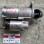 2010 Chev Cruze 1.8i Starter Motor Complete-F18