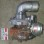 2008 Nissan Pathfinder 2.5D Turbo Charger-YD25