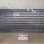 2008 Nissan Pathfinder 2.5D Intercooler-YD25