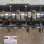 2006 VW Golf 1 MP9 Cylinder Head-AGY